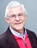 Henk Geut