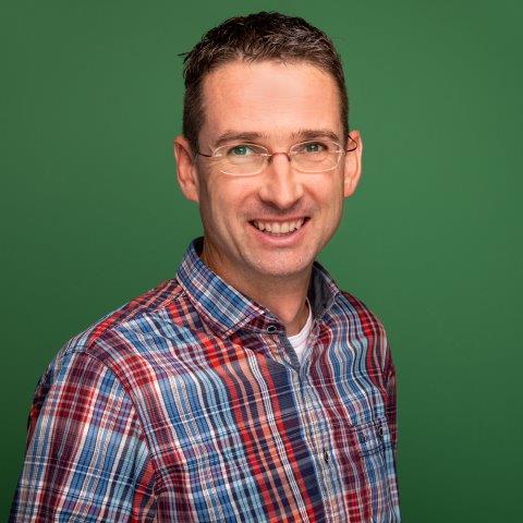 Martin Risseeuw